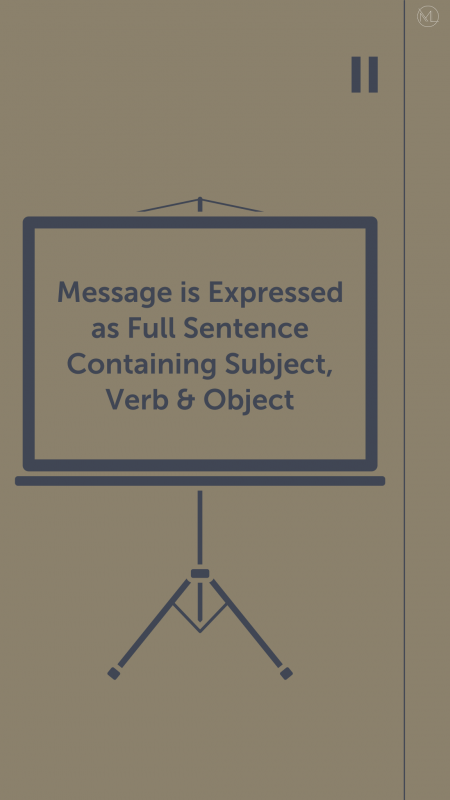 Boost Presentation Skills (Page 3)